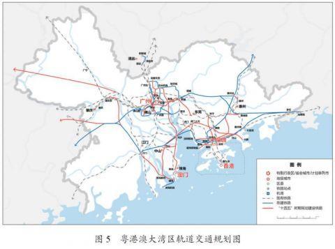中华人民共和国国民经济和社会发展第十四个五年规划和2035年远景目标纲要(下)