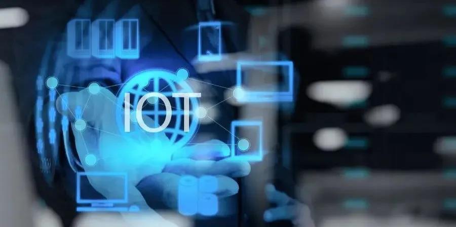 物联网产业104页深度研究报告:物联网研究框架与投资机会分析