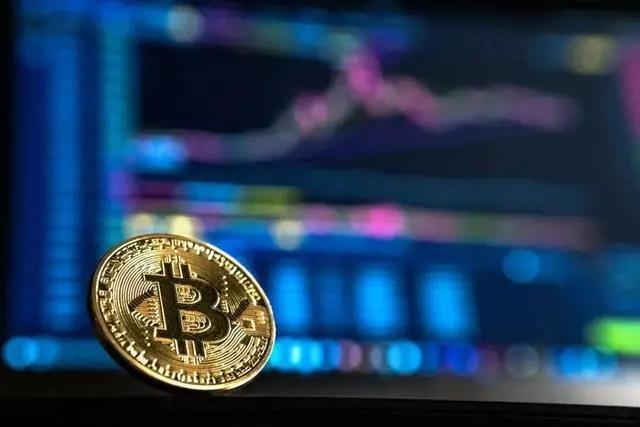 区块链与数字货币专栏 | 区块链在金融的应用 —— 通证解读