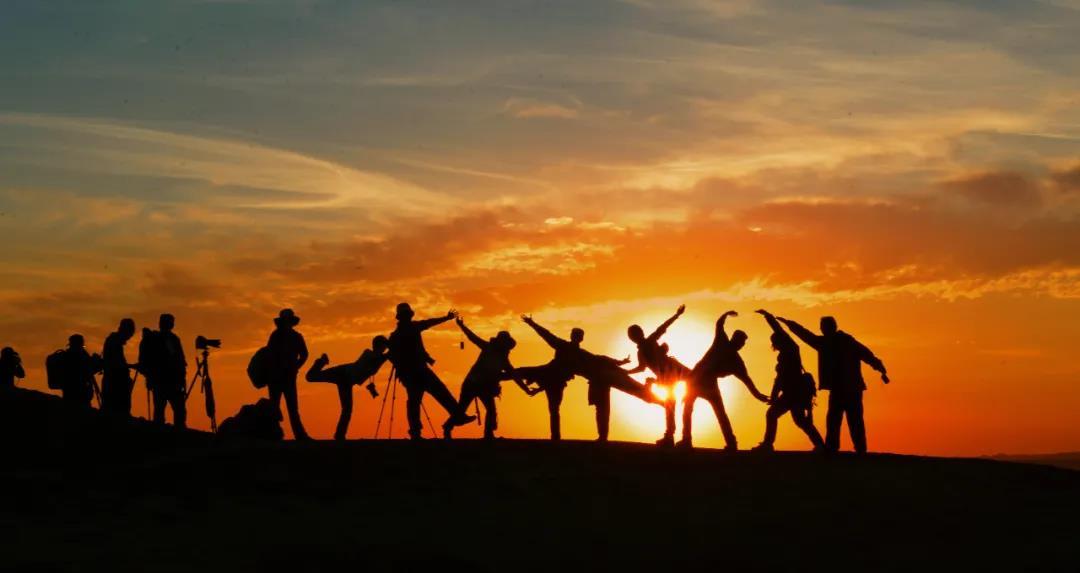 领导干部需知,乡村振兴的七大核心点